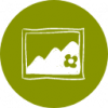 icon_bergblick