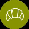 icon_broetchenservice