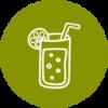 icon_getaenkeservice