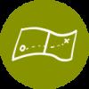 icon_karte
