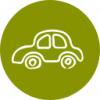 icon_parkplatz