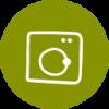icon_waschen