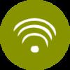 icon_wlan